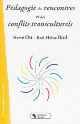 Pédagogie des rencontres et des conflits transculturels