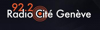 Radio Cité Genève donne la parole à la non-violence