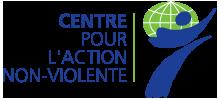 Centre pour l'action non-violente (CENAC)