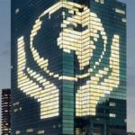 Multinationales responsables: comment régler les différends?